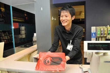TOHOシネマズ 与次郎の画像・写真